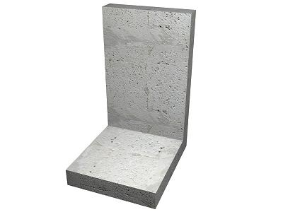 Prix en maroc de m de mur en b ton banch g n rateur de prix de la construction cype - Mur en beton banche ...