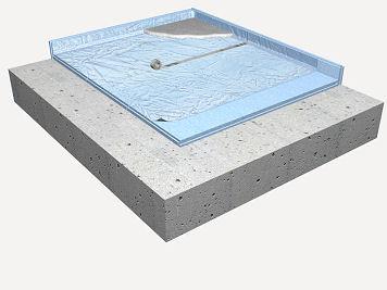 prix en maroc de m de isolation des planchers flottants avec du polystyr ne extrud g n rateur. Black Bedroom Furniture Sets. Home Design Ideas