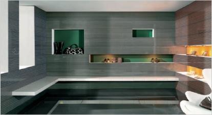 prix en maroc de m de carrelage tau cer mica sur surface support int rieure en mortier de. Black Bedroom Furniture Sets. Home Design Ideas