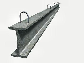 prix en maroc de kg de acier dans les poutres mixtes g n rateur de prix de la construction. Black Bedroom Furniture Sets. Home Design Ideas