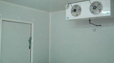 Prix en Maroc de m² de Paroi intérieure pour chambre froide ...